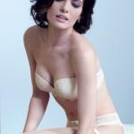 Podprsenka Celeste 12M304 – Simone Perele