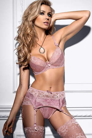 podprsenka-push-up-pink-cloud-v-4901-axami.jpg