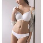 Podprsenka s kosticí 5439 – Anita