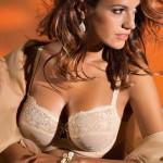 Podprsenka s kosticí 804802 – Felina Conturelle