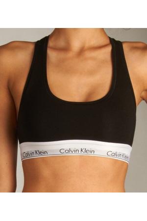 podprsenka-sportovni-bralette-modern-cotton-f3785e001-cerna-calvin-klein.jpg