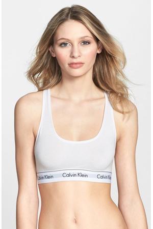 podprsenka-sportovni-bralette-modern-cotton-f3785e100-bila-calvin-klein.jpg