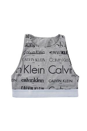 podprsenka-sportovni-bralette-modern-cotton-qf4056e-calvin-klein.jpg