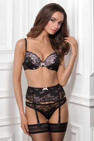 push-up-podprsenka-1148-11-lera-jasmine.jpg