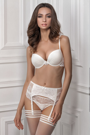 push-up-podprsenka-1152-12-neli-jasmine.jpg