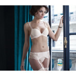 Push-up podprsenka 115349 – Simone Perele