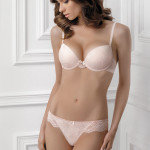 Push-up podprsenka 1162/40 MOLY – JASMINE