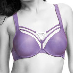 Push-up podprsenka 16481 – Marlies Dekkers