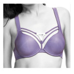 Push-up podprsenka 164811 – Marlies Dekkers