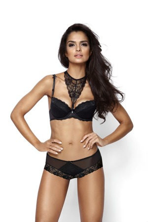 push-up-podprsenka-harriet-m-0146-11.jpg