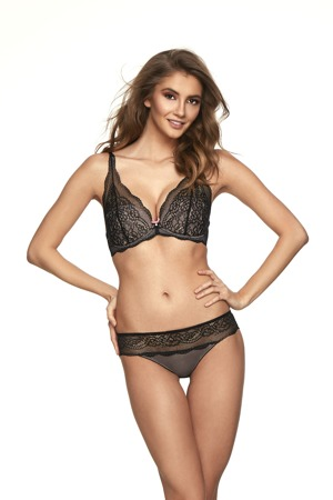 push-up-podprsenka-kinga-pu-631-blanche-ii.jpg