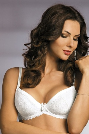 push-up-podprsenka-pu-2164-kinga.jpg