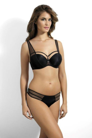 push-up-podprsenka-pu-427-onyx-kinga.jpg