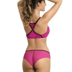 Push-up podprsenka PU-511 VACANZA – KINGA