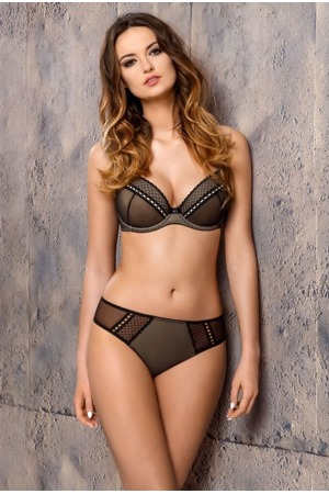 push-up-podprsenka-pu-544-faisty-kinga.jpg
