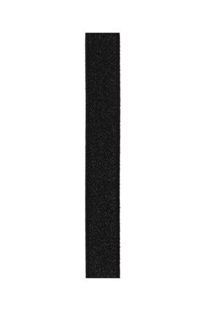 raminka-rb-275-julimex.jpg