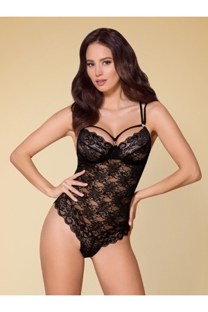 smyslne-body-860-ted-black-obsessive.jpg