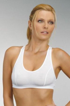 sportovni-podprsenka-sierra-white.jpg