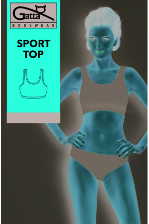sportovni-podprsenka-sport-top-60-den-gatta-bodywear.jpg