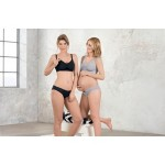 Těhotenský top Seamless 5197 – Anita