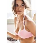 Vyztužená podprsenka 120822 – Marie Jo